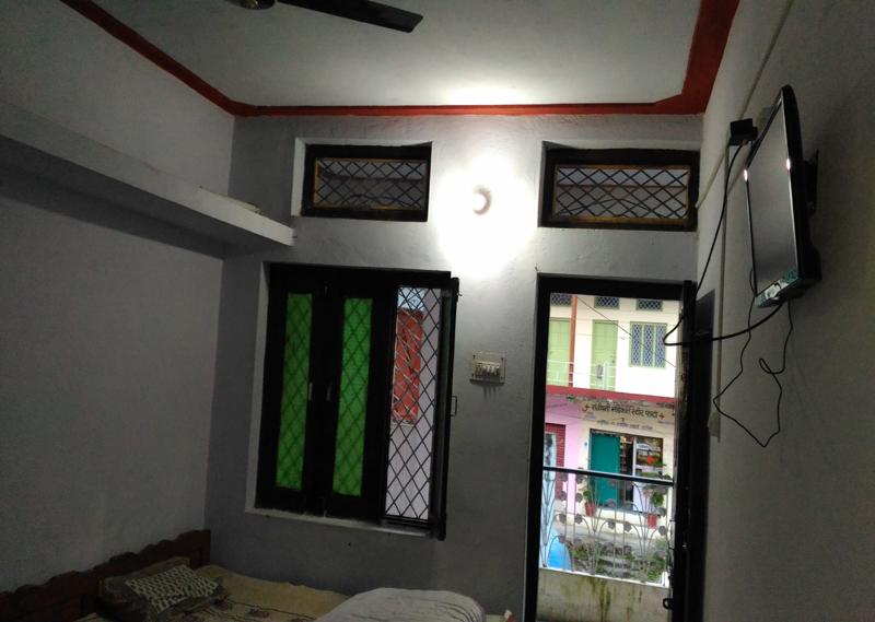 Hotel-Sajwan-Phata-booking