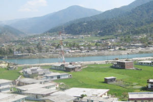 Hotels of Uttarkashi