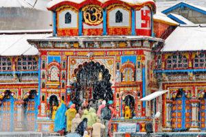 badrinath-dham-yatra-package