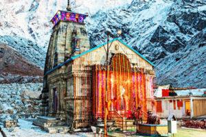 kedarnath-mandir-opening-closing-date