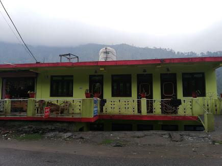 krishna-lodge-phata