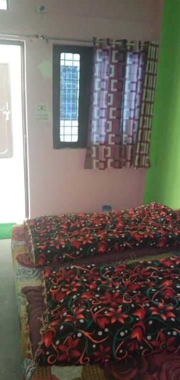 Abhishek Hotel Sonprayag