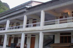 Hotel Agarwal House Kedarnath