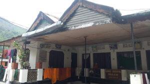 Hotel Guru Kripa Dhaam Sitapur