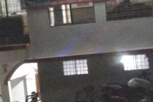 Hotel New Devlok Sitapur