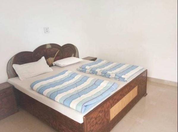 Hotel New Vishwanath Residency , Gupta Kashi main
