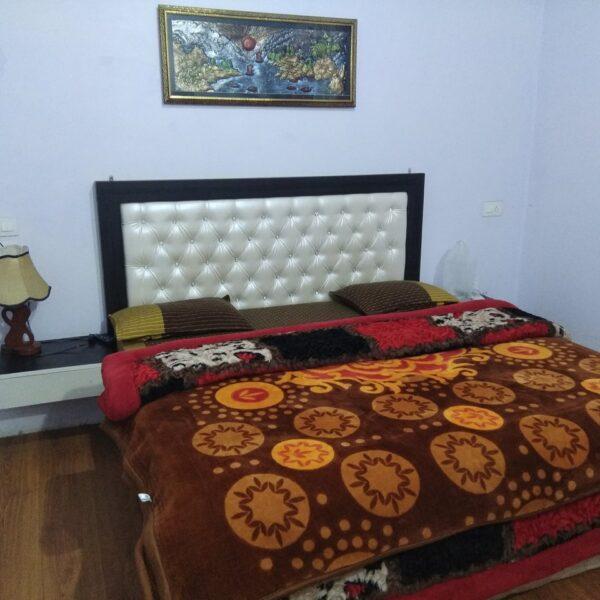 Hotel Urvashi Badrinath