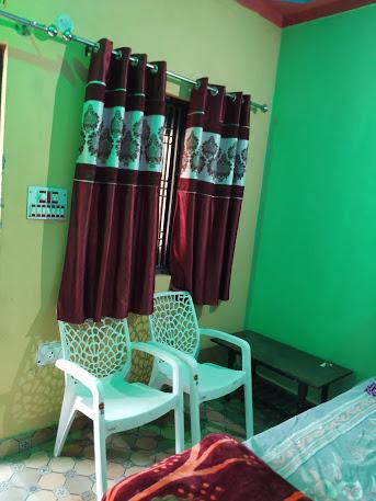 Mahavir Tourist Lodge Sitapur