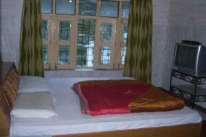 Nanda Guest House Badrinath