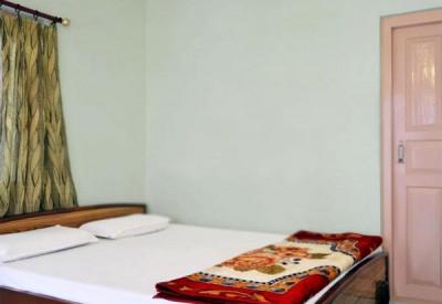 New Himachal House Kedarnath