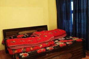 Patliputra House Kedarnath