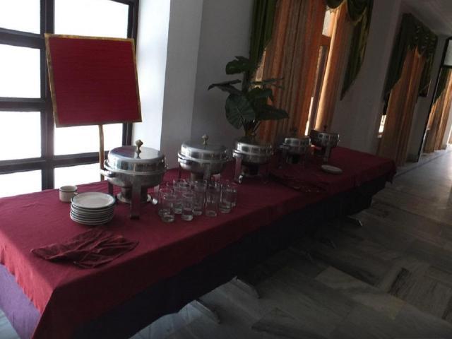 shivalik valley resort sitapur Kedarnath